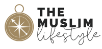 The Muslim Lifestyle